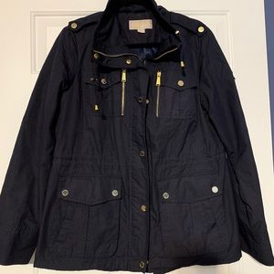 Michael Kors Jacket - size Large